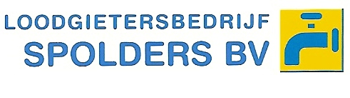 Spolders